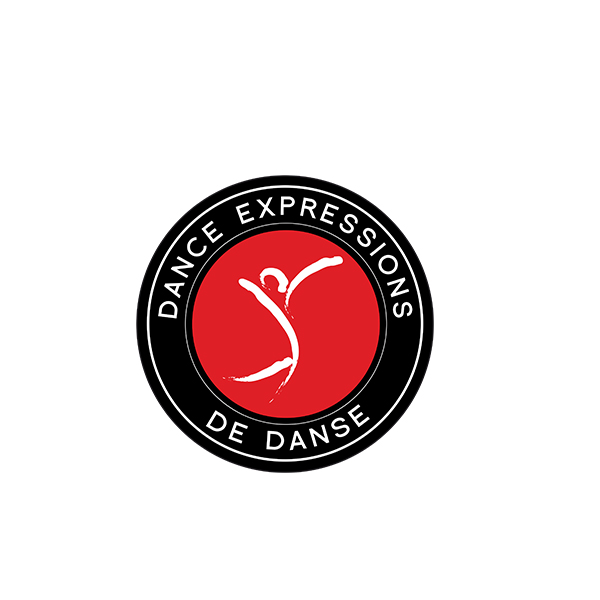 Dance Expressions de danse presents