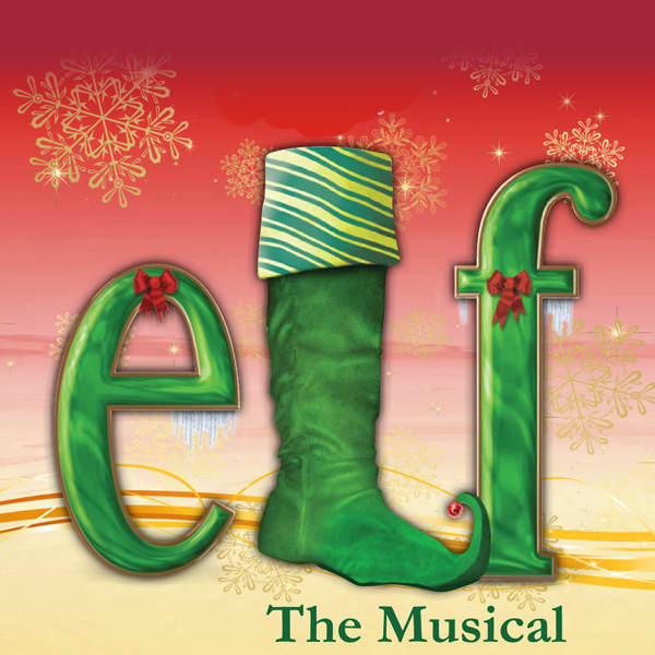 Dreamcoat presents ELF