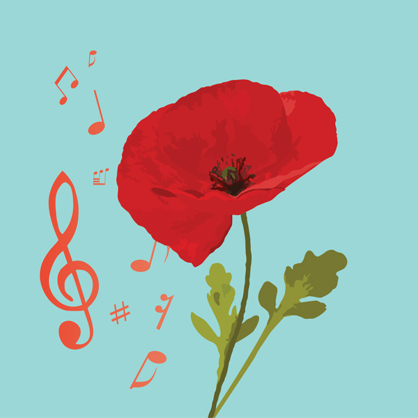 NBSO: MUSIC IN REMEMBRANCE