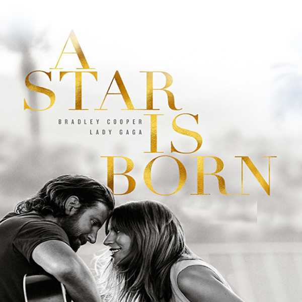 Sunday Cinema: A Star is Born