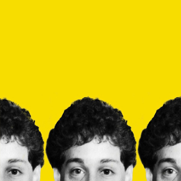 Sunday Cinema: Three Identical Strangers