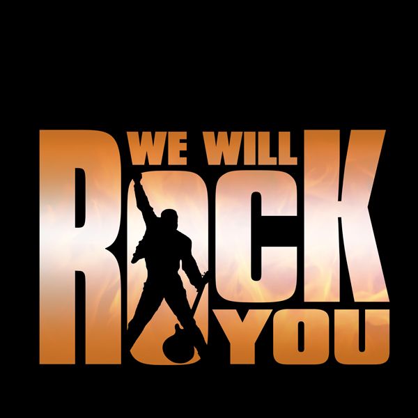 TOROS: We Will Rock You