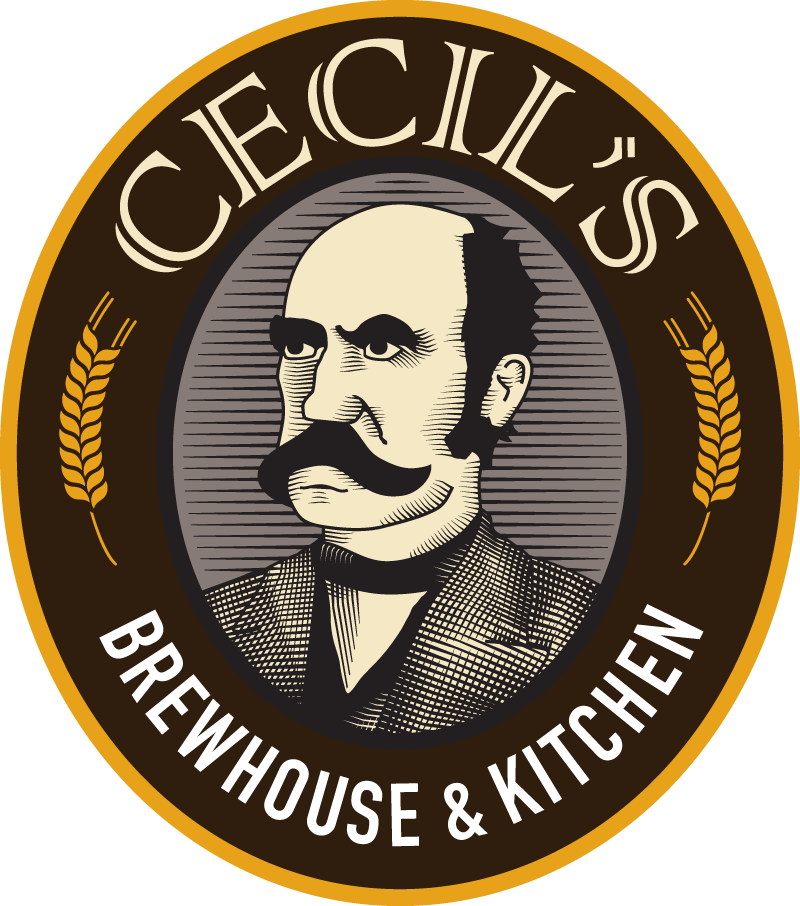 Cecil's Brewhouse & Kitchen