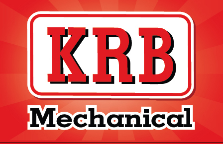 KRB Mechanical
