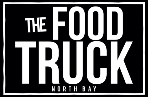The Food Truck North Bay